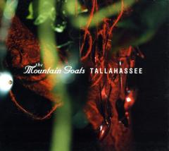 the mountain goats: tallahassee